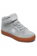 DC Shoes DC Boys Pure High-Top EV Shoes