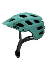 IXS IXS RS Evo All Mountain Bike Helmet