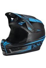 IXS IXS Xact Cross Over Full Face MTB Helmet
