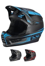 IXS Xact Cross Over Full Face MTB Helmet