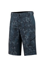 IXS IXS Youth Culm Freeride MTB Shorts