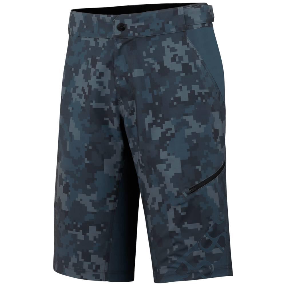 IXS Youth Culm Freeride MTB Shorts