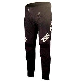 IXS Youth Race Downhill MTB Pants