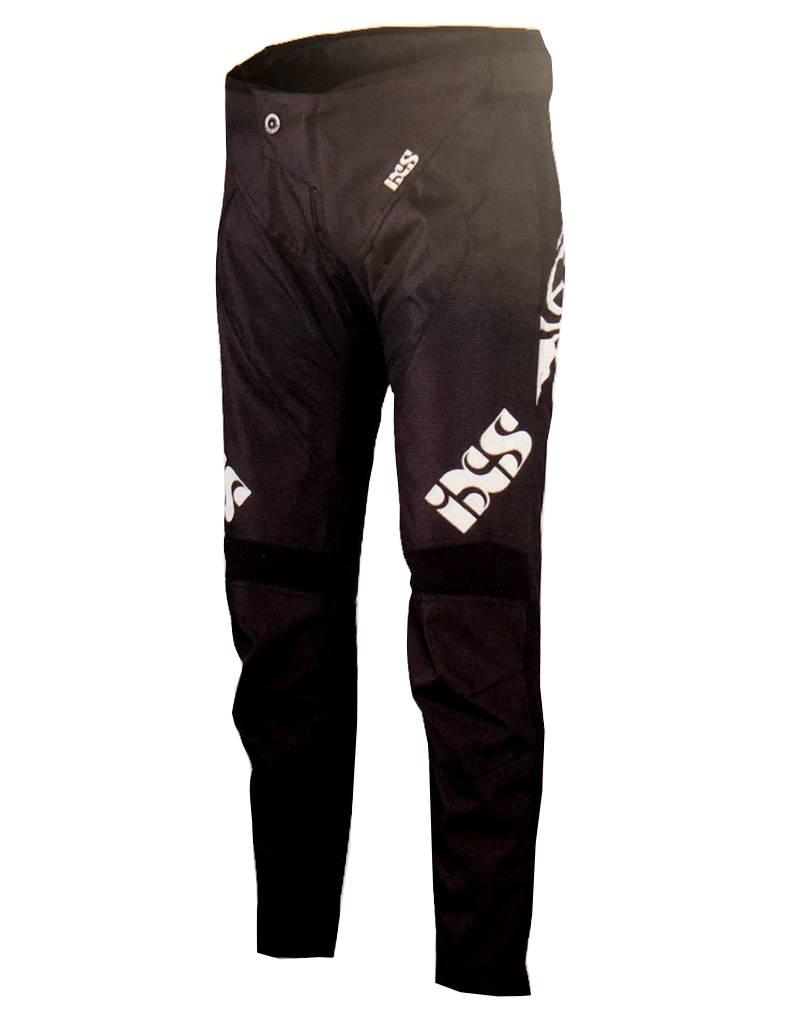 IXS IXS Youth Race Downhill MTB Pants