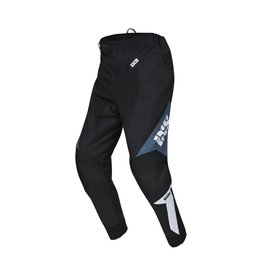 IXS IXS Youth Vertic 6.1 Downhill Pants