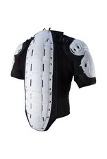 IXS IXS Youth Hammer Jacket Body Armour