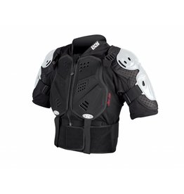 IXS IXS Youth Hammer Jacket Body Armour