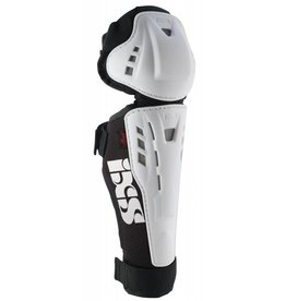 IXS IXS Youth Hammer Knee-Shin Guards