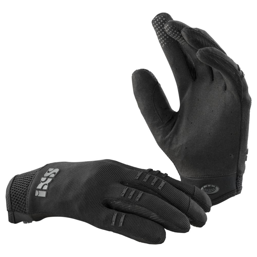 IXS IXS Youth BC-X 3.1 Freeride Gloves