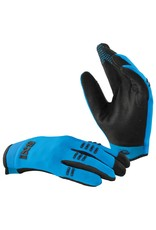 IXS Youth BC-X 3.1 Freeride Gloves