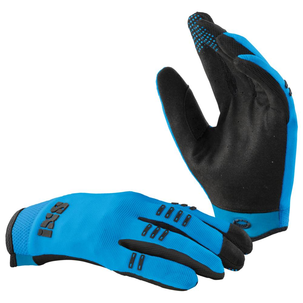 IXS IXS Youth BC-X 3.1 Freeride Gloves