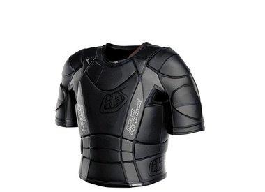 MTB Protective Gear