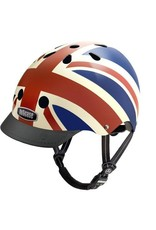 Nutcase Nutcase Youth Street Bike Helmet
