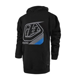 Troy Lee Designs Troy Lee Youth Precision Hoodie
