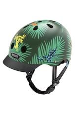 Nutcase Little Nutty Helmet (10 designs)
