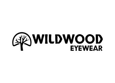 Wildwood Eyewear