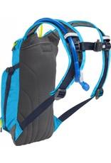 Camelbak Camelbak Mini Mule Hydration Backpack