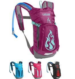 Camelbak Camelbak Mini Mule Hydration Backpack