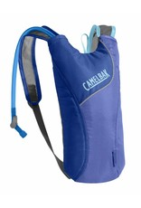 Camelbak Kids Camelbak Skeeter Hydration Backpack