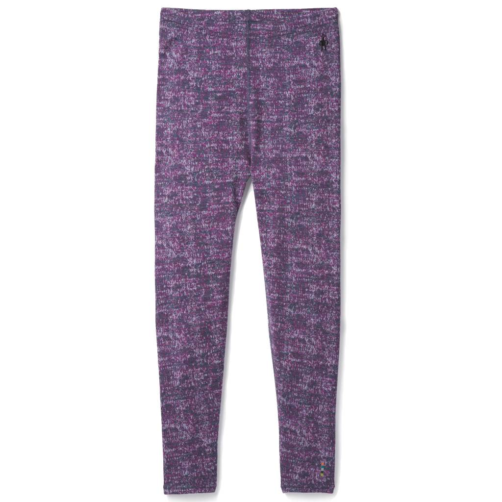 Smart Wool 2018/19 Smartwool Kids Merino 250 Base Layer Bottoms