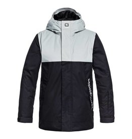 DC Shoes 2018/19 DC Boys' Youth Defy Snow Jacket