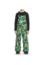 DC Shoes 2018/19 DC Boys Youth Banshee Bib Snow Pants