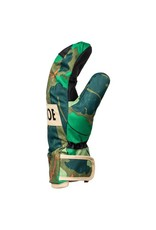 DC Shoes DC Youth Franchise Mittens