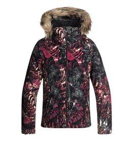 Roxy 2018/19 ROXY Girls' American Pie Snow Jacket