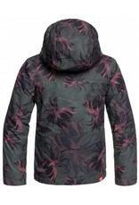 Roxy 2018/19 Roxy Girls Jetty Snow Jacket