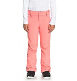 Roxy 2018/19 Roxy Girls Creek Skinny Fit Snow Pants