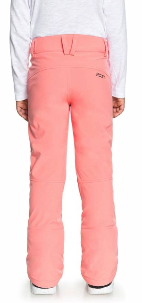 Roxy 2018/19 Roxy Girls Creek Skinny Fit Snow Pants