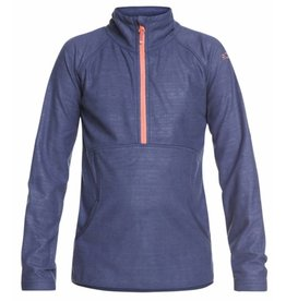 Roxy 2018/19 Roxy Girls Cascade Technical Fleece