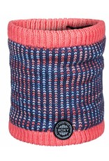 Roxy Roxy Girls Snowflurry Neck Warmer
