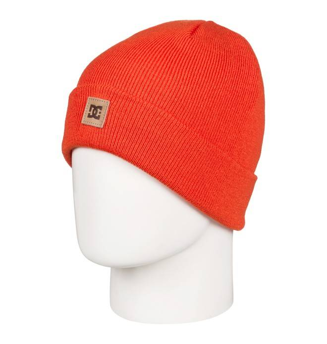 DC Shoes DC Youth Boys Label 2 Beanie