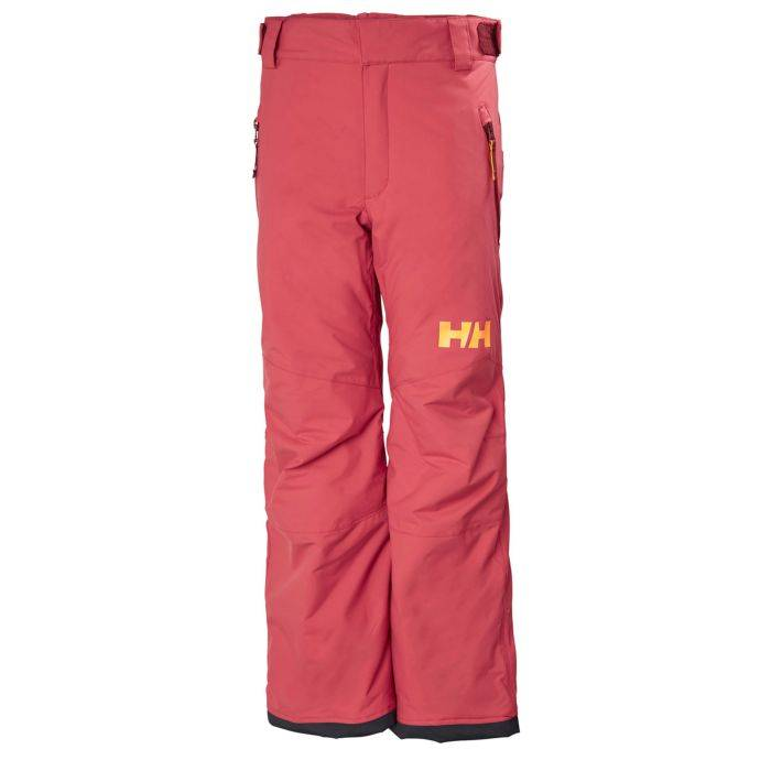 Helly Hansen 2018/19 Helly Hansen Junior Legendary Ski Pants