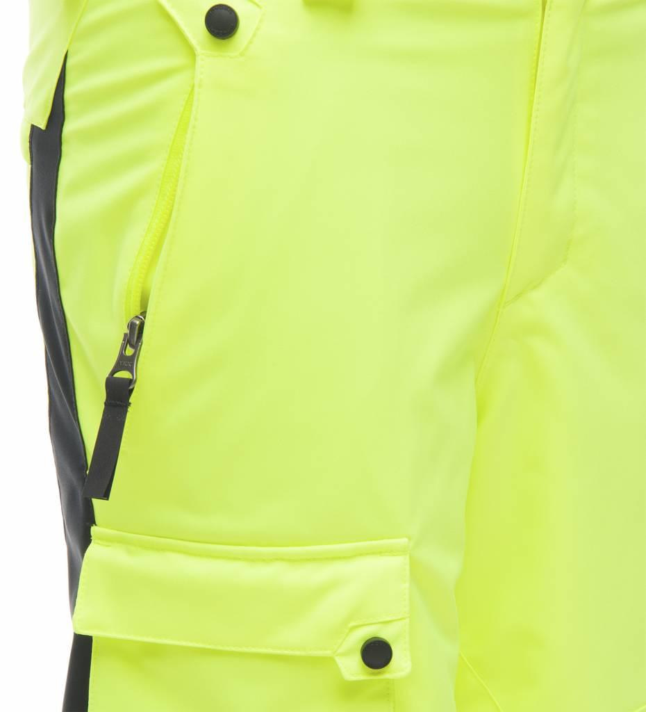 Spyder 2018/19 Spyder Boys' Tordrillo GORE-TEX Ski Pants | Canada
