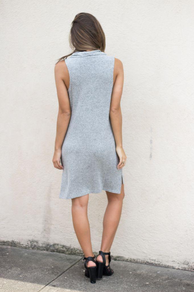 Z Supply Z Supply The Brooklyn Dress