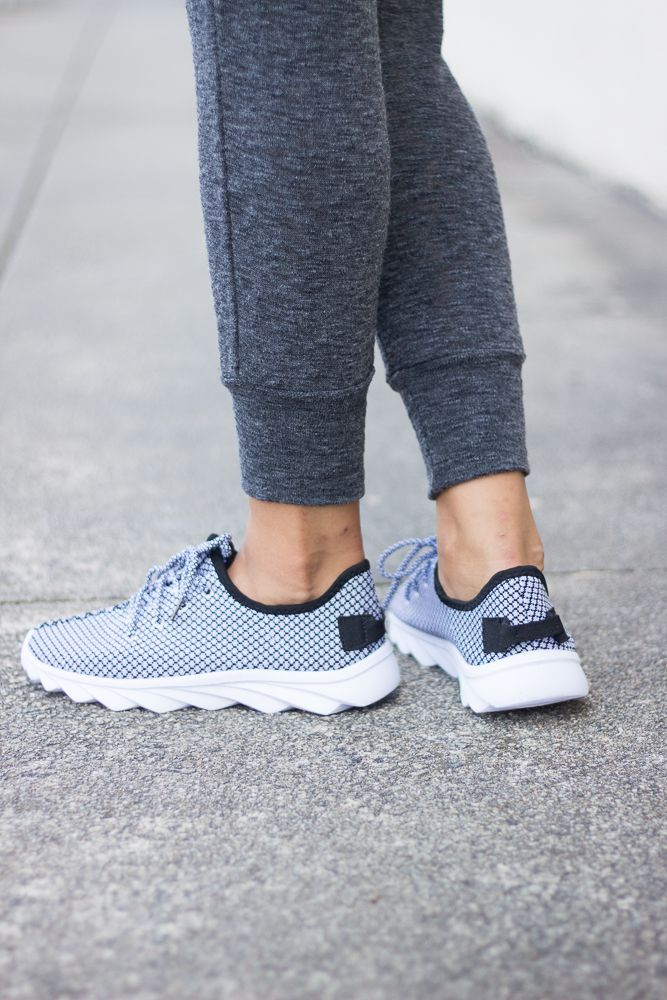 Chinese Laundry Sleek Sneaker