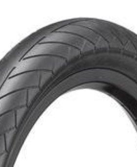 """Odyssey 20x2.3"""" Odyssey Dugan Tire"""
