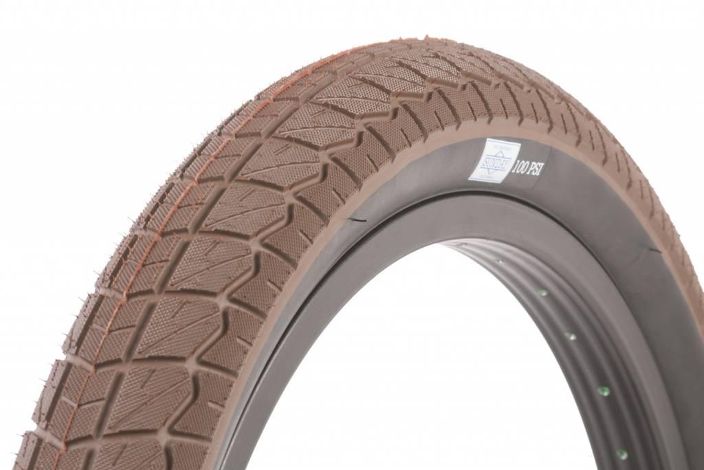 "Sunday 20x2.25"" Sunday Current Tire"