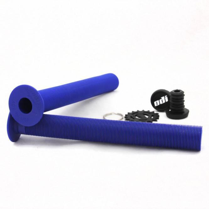 ODI ODI Longneck XL Grips