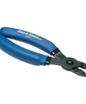 Park Tool Park Tool MLP1.2 Master Link Pliers
