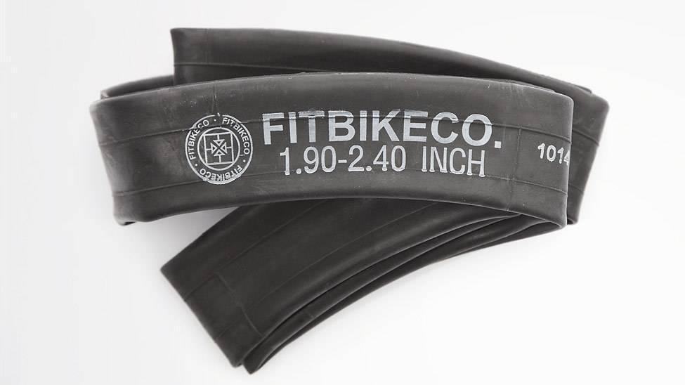 Fit Fit 20'' Inner Tube