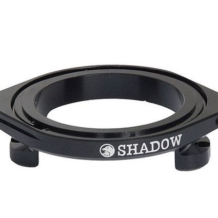 Shadow Conspiracy Shadow Conspiracy Sano Detangler