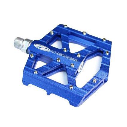 Answer BMX Answer BMX MPH Jr Platform Pedals