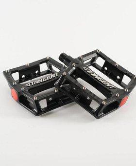 Tangent Products Tangent Platform Pedals
