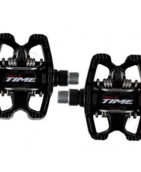 Time Time Atac DH4 Pedals