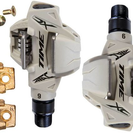 Time Time Atac XC 6 Pedals