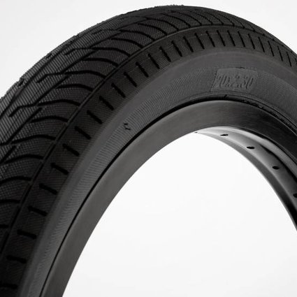 Fit Fit Tire 20X2.1 Faf-K