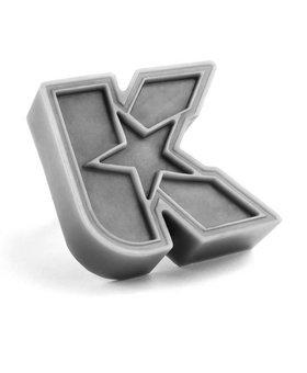 Kink Kink K-Star Wax